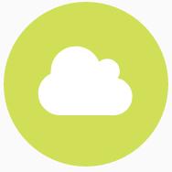 TECVINE-Cloud